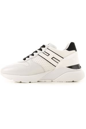 ACTIVE ONE SNEAKERS HOGAN | 5032238 | HXW3850BF50N1I0001