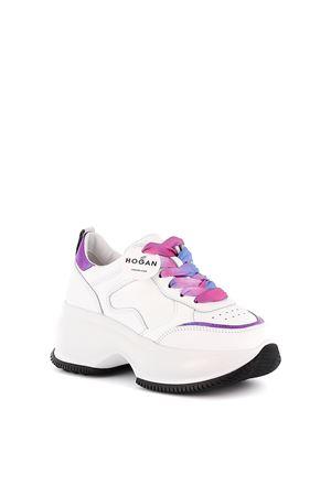 Maxi I Active sneakers HOGAN | 5032238 | HXW4350BN52N9CST06
