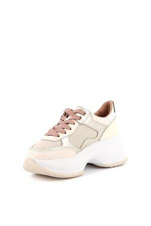 Sneakers Maxi I Active HXW4350BS92N3U0QZ4 HOGAN | 5032238 | HXW4350BS92N3U0QZ4