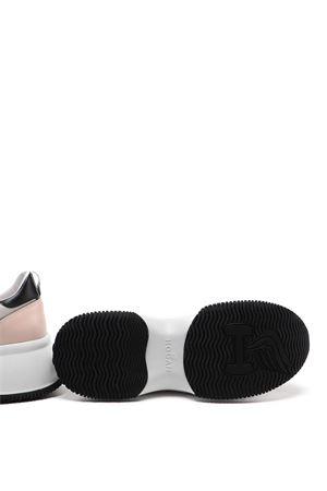 Maxi I Active sneakers HOGAN | 5032238 | HXW4350BS92N3Y0QZ0