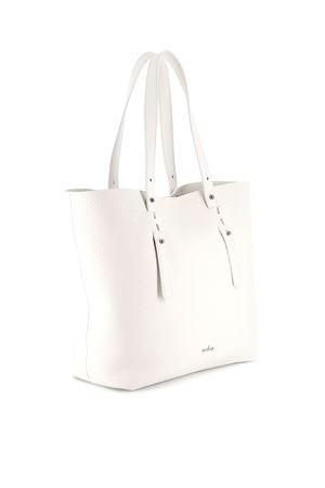 Shopping Bag Bianco KBW018A0400KBCB001 HOGAN | 5032266 | KBW018A0400KBCB001