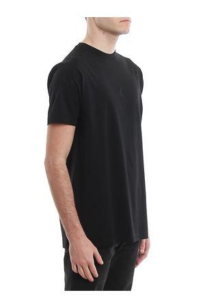 Shoulder Wings T-shirt MARCELO BURLON   8   CMAA018R20JER0091010