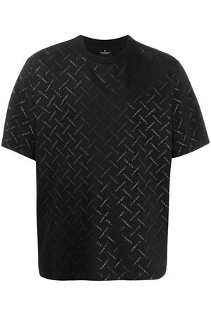 County T-Shirt MARCELO BURLON | 8 | CMAA054S20JER0051010