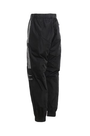Pantaloni da jogging County Tape CMCA145R20FAB0011001 MARCELO BURLON | 20000005 | CMCA145R20FAB0011001