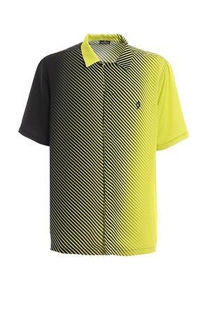 Camicia stile divisa sportiva CMGA052S20FAB0011015 MARCELO BURLON   6   CMGA052S20FAB0011015