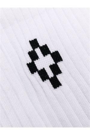 Otromundo Socks MARCELO BURLON | 33 | CMRA008R20FAB0020110