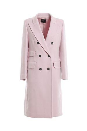Wool coat WEEKEND MAX MARA | 17 | 501102076034