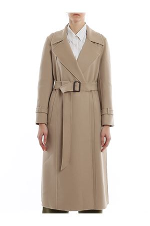 aris WEEKEND MAX MARA | 17 | 501105076031