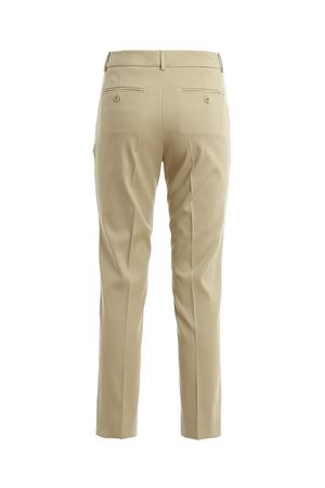 Pantaloni in cotone 513101076003 WEEKEND MAX MARA | 20000005 | 513101076003