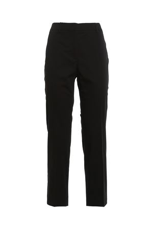 Cotton gabardine trousers WEEKEND MAX MARA | 20000005 | 513102016006