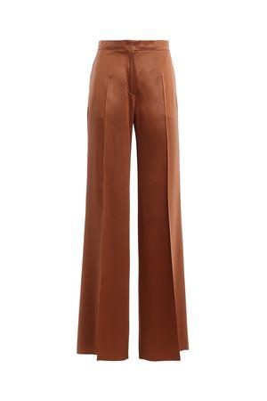 Cady trousers MAX MARA | 20000005 | 613106076007