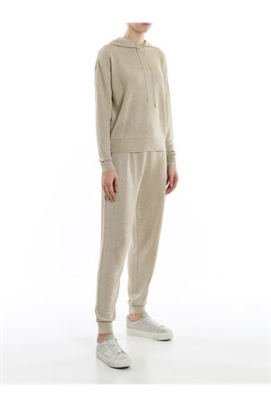 Pants in viscose yarn MAX MARA | 20000005 | 633101026004