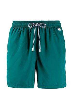 Costume Pantone Leggero Verde LIGHTINGPANTONE51 MC2 SAINT BARTH | 85 | LIGHTINGPANTONE51