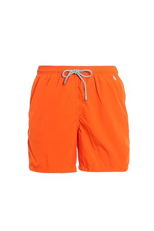 Costume Pantone Leggero Arancio Fluo LIGHTINGPANTONE85 MC2 SAINT BARTH | 85 | LIGHTINGPANTONE85