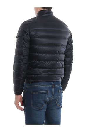 Agay puffer jacket MONCLER | 783955909 | 1A1100053279776