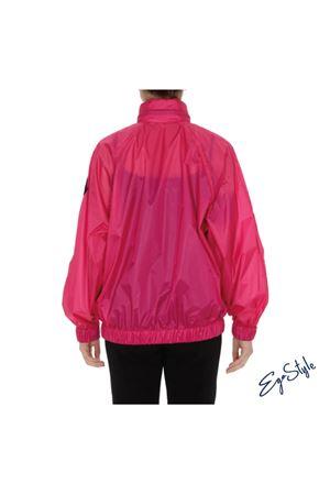 K-way Groseille in nylon fucsia 1A71000C0393547 MONCLER | 13 | 1A71000C0393547