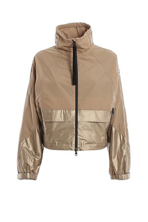 Giacca Pervenche 1A71300C0471130 MONCLER | 13 | 1A71300C0471130