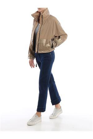 Pervenche jacket MONCLER | 13 | 1A71300C0471130