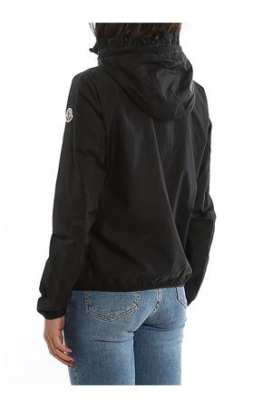 Lait rainwear nylon jacket MONCLER | -276790253 | 1A73600C0438999