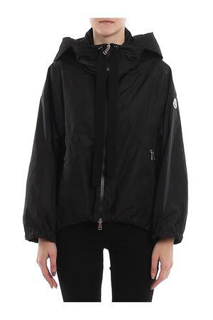 Terre jacket MONCLER | -276790253 | 1B72900C0417999