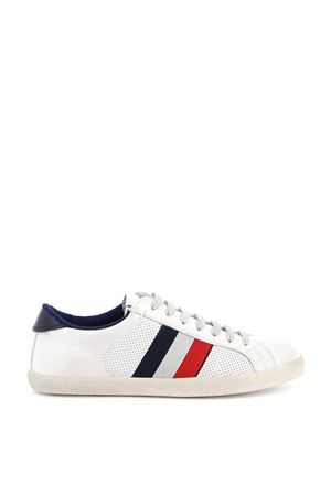 RYEGRASS SNEAKERS MONCLER | 5032238 | 4M7130002S7X032