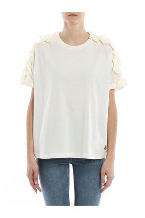 t-shirt MONCLER | 8 | 8C75200V8102033