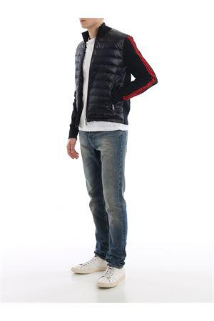 cardigan tricot MONCLER | 39 | 9B50000V9059742