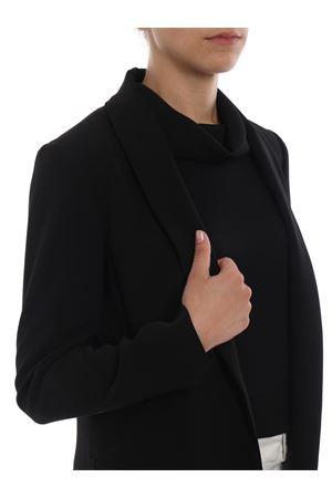 Cady open front blazer PAOLO FIORILLO CAPRI | 3 | 143712531019