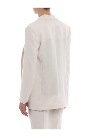 Cady open front blazer PAOLO FIORILLO CAPRI | 3 | 1437125314850