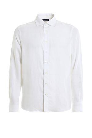 camicia m/l 6112150000001 PAOLO FIORILLO CAPRI | 6 | 6112150000001