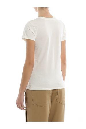 Embellished T-shirt POLO RALPH LAUREN | 8 | 211779454003
