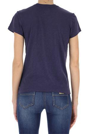 T-shirt con logo RL Orso 211785567002 POLO RALPH LAUREN | 8 | 211785567002