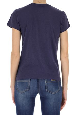 Polo Ralph Lauren Polo Bear-Print Cotton T-Shirt POLO RALPH LAUREN | 8 | 211785567002