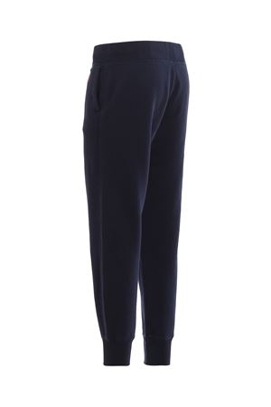Sports trousers with drawstring POLO RALPH LAUREN | 20000005 | 211794397003