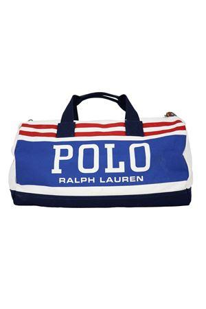 POLO RALPH LAUREN | 5032259 | 405777376001