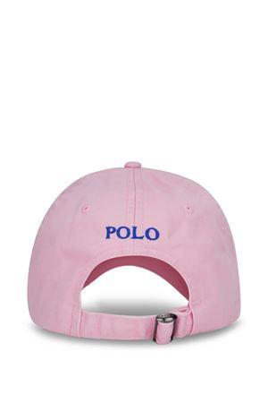 POLO RALPH LAUREN | 26 | 710673213020