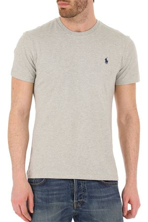 T-shirt in cotone 710680785002 POLO RALPH LAUREN | 8 | 710680785002