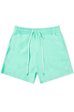Traveler Swim Shorts POLO RALPH LAUREN | 85 | 710777751001