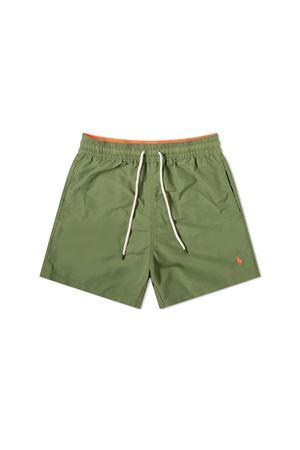 Traveler Swim Shorts POLO RALPH LAUREN | 85 | 710777751013