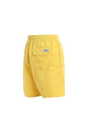 Traveler Swim Shorts POLO RALPH LAUREN | 85 | 710777751016
