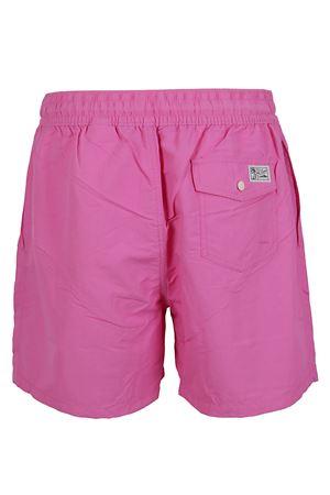 Traveler Swim Shorts POLO RALPH LAUREN | 85 | 710777751017