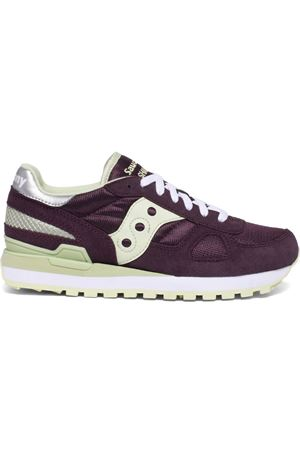 Shadow Original  