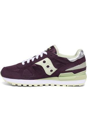 Shadow Original 1108738 SAUCONY | 5032238 | 1108738