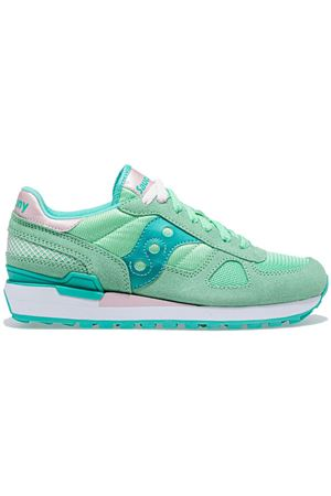 Shadow Original Menta/Verde 1108747 SAUCONY | 5032238 | 1108747