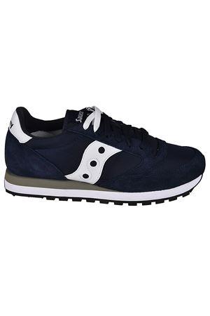 Sneaker Jazz O