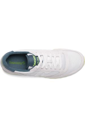 Jazz Original Grigio/Blue 2044552 SAUCONY | 5032238 | 2044552