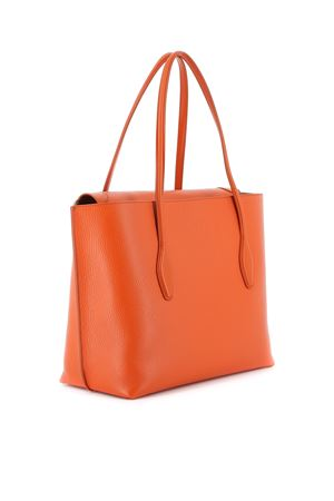 New Joy Shopping Bag Medium TOD