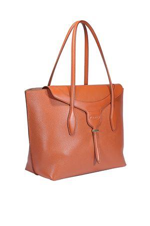 New Joy Shopping Bag Medium TOD