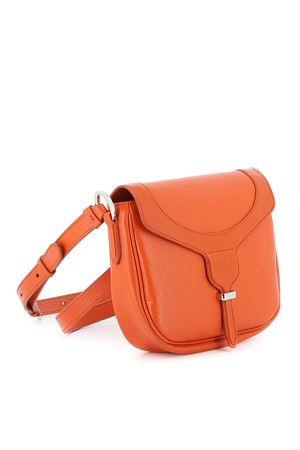 New Joy Crossbody Mini TOD