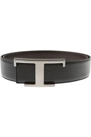 new belt p. 3.5 XCMCQR51100GI70C42 TOD